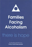 Families Facing Alcoholism